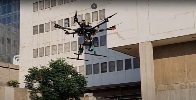 drones-haruvi